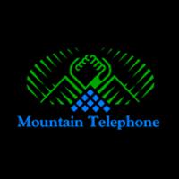 MountainTelephone