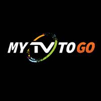MyTVToGo
