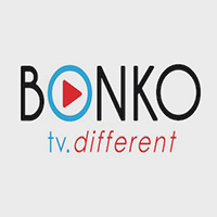 bonko